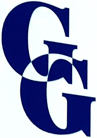 G & G Motors (NW) Ltd.